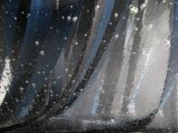 carwash-2.jpg