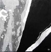 carwash-painting.jpg