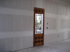 before-door.jpg