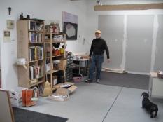 jon-in-studio-1.jpg
