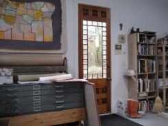 studio-door.jpg