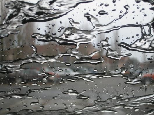 car-wash-6