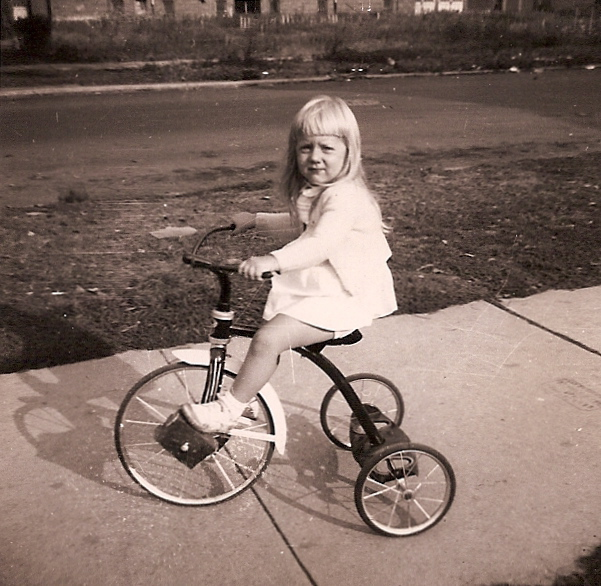 bike-me