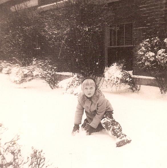 snow-me1