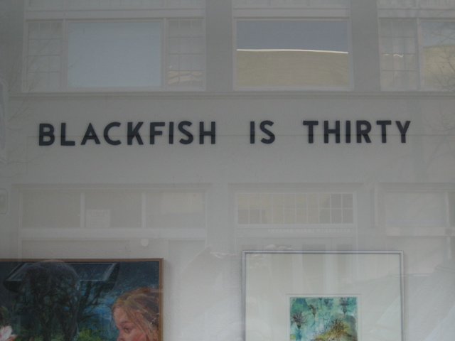 blackfish-is-30