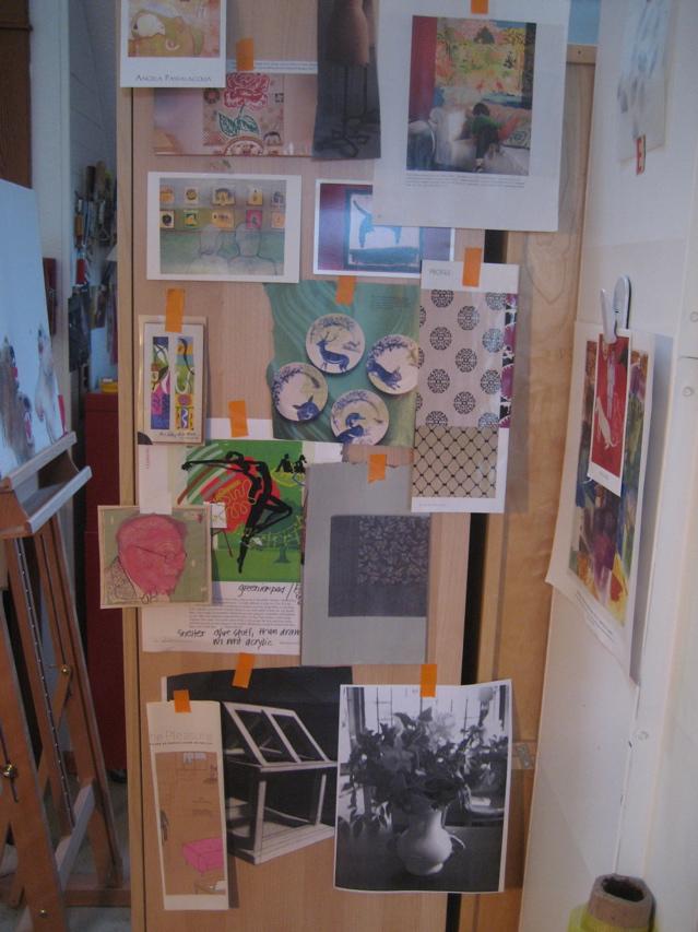 idea-wall1
