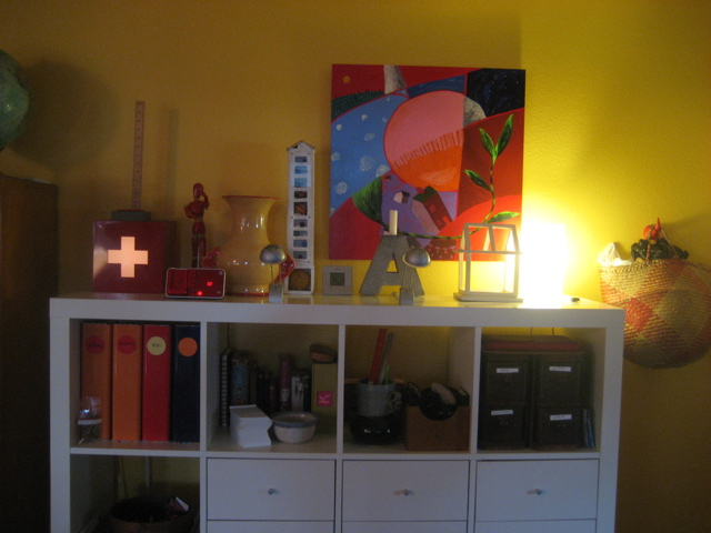 kitchen-piece