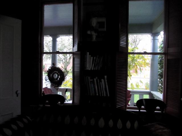 6-WINDOWS
