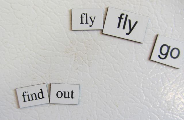 poem good advice