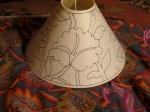 2 lamp 1