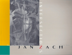 Cover 2 Jan Zach