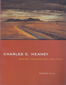 cover 3 Heaney