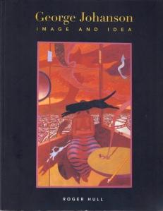 cover 4 Johanson