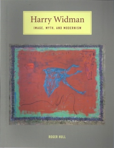 Cover 5 Widman