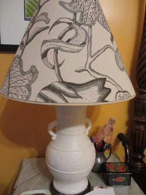 lamp 3