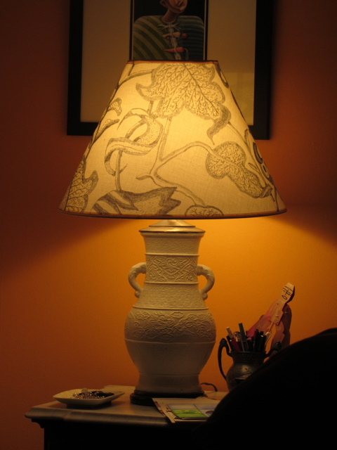 lamp 4