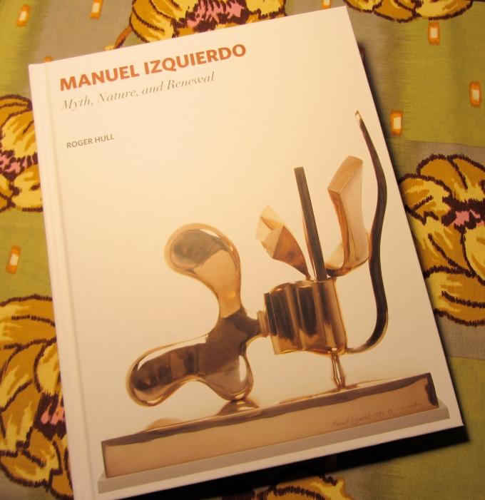 Manuel book
