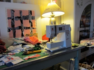 sewing spot 2