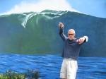surf 1
