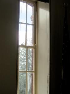 OAC window