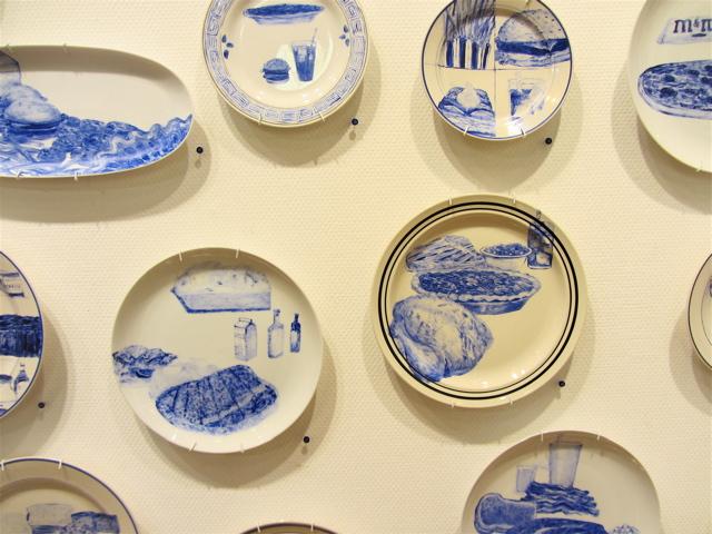 plates 3
