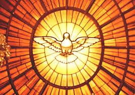 Bernini window