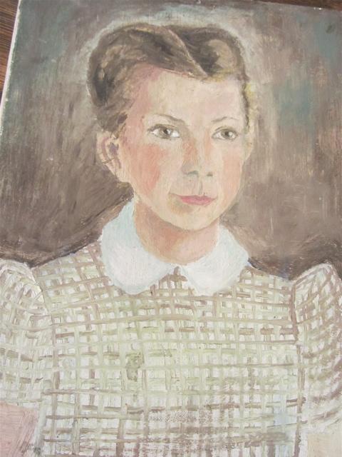 Eunice, 1948