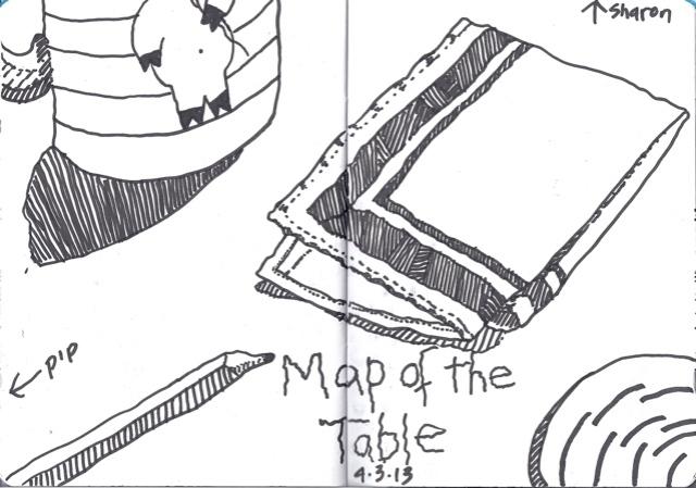 map 13