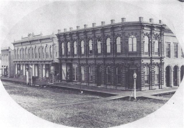 original bank