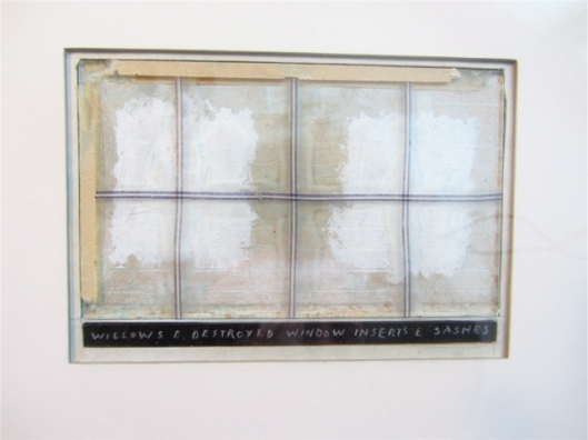 Dan windows