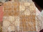 Q squares 3