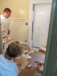 painters 2