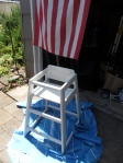 high chair 4