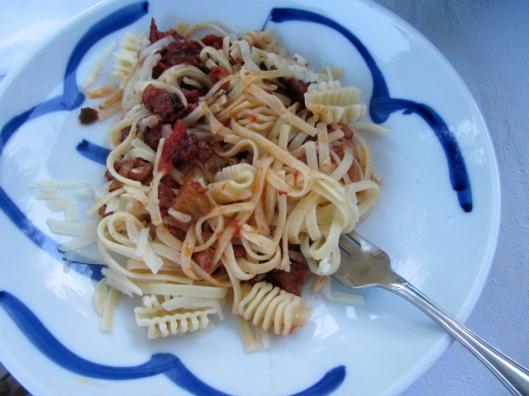 dinner 7