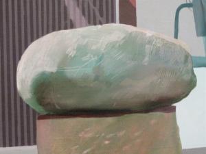 Chicago 19 Hockney detail