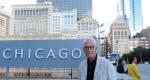 Chicago R:skeline