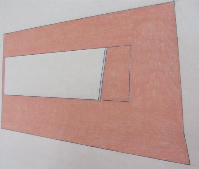 Dan template drawing