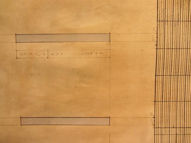 grid detail 1