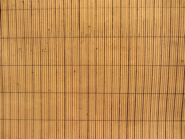 grid detail 2