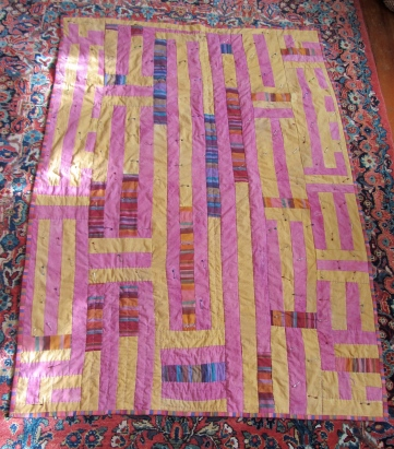 travel quilt 1