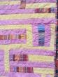 travel quilt 2