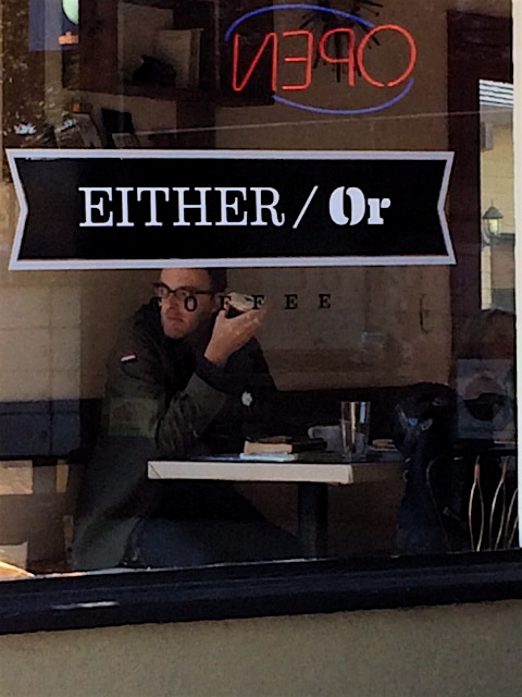 Eithor:or
