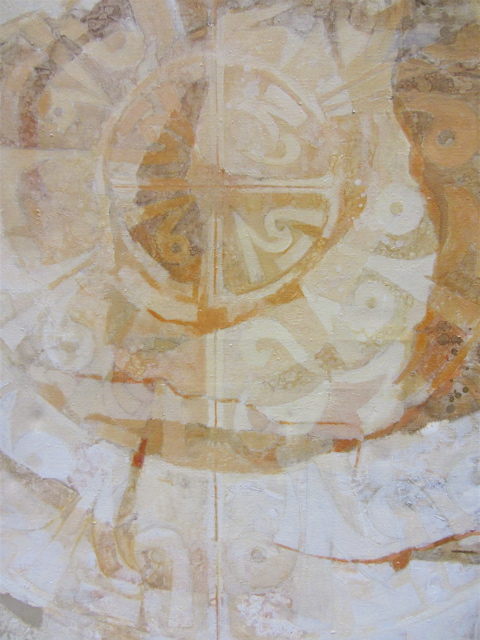 Kathleen Gemberling Adkison detail