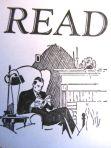 G-Read