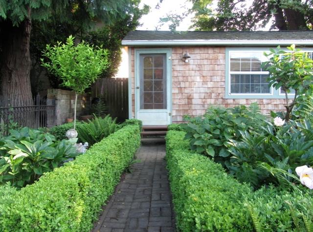 garden:studio
