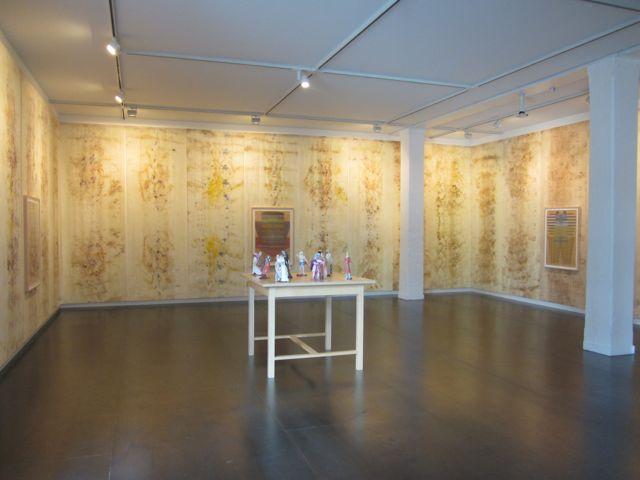 Lesperance whole gallery