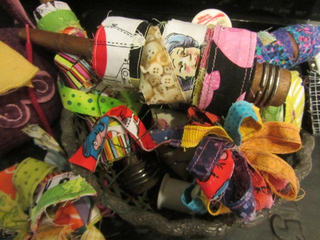 Linda gift wrap 1