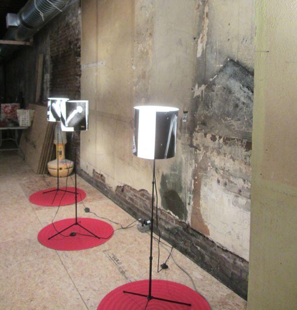 Zeek lamps 2