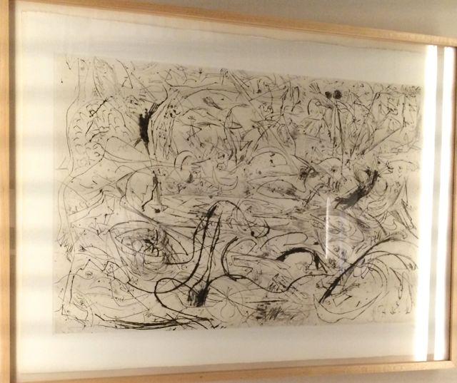 Pollock 2