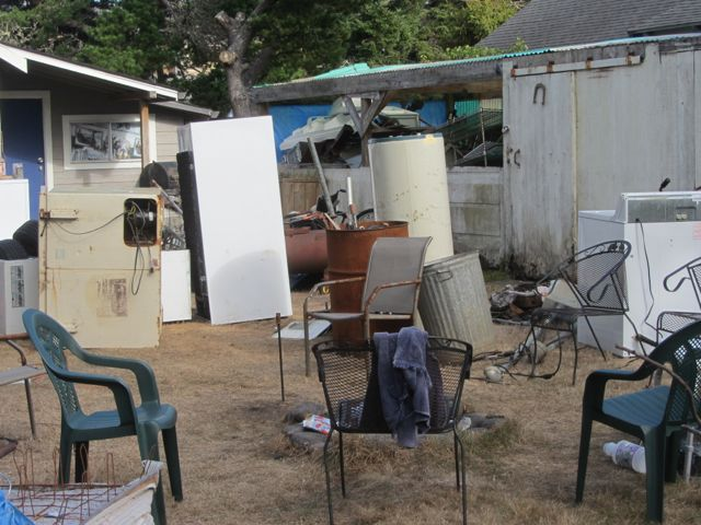 backyard 2